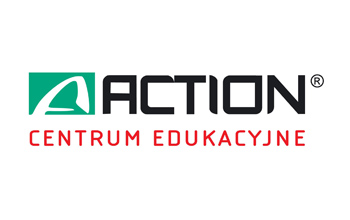 Action CE