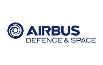 AIRBUS Space and Defense